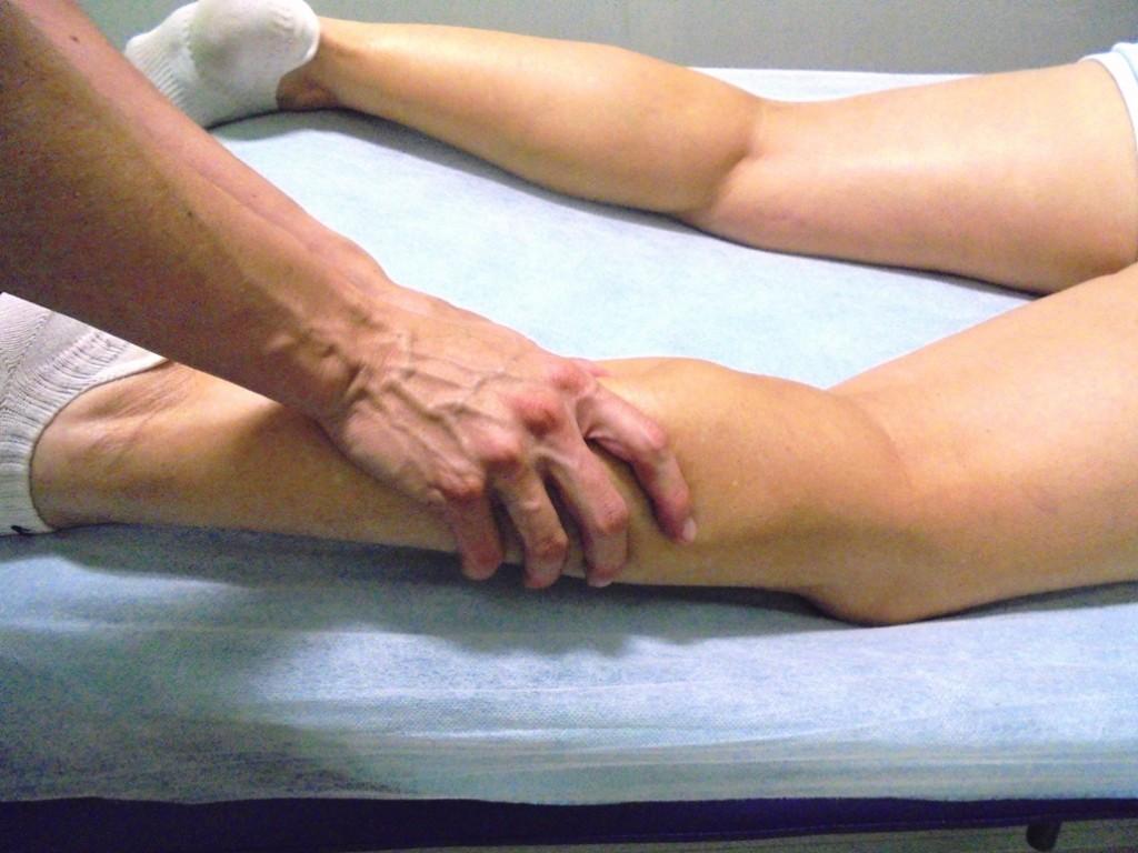 Fisioterapia - WEB