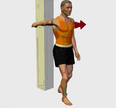 Los ejercicios a la gimnasia médica a la hernia intervertebral