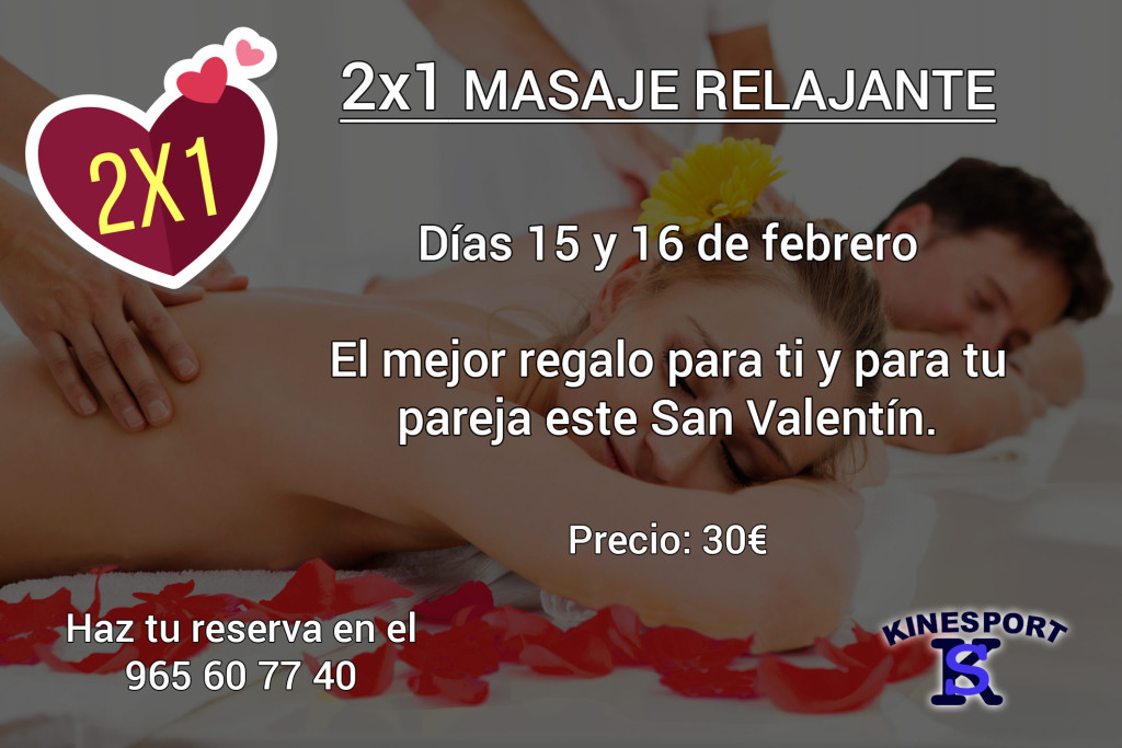 San_Valentín